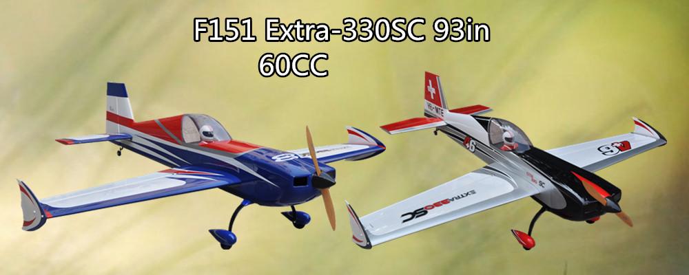 c3cb04cc-314d-4041-b102-8956731b9f89.jpg