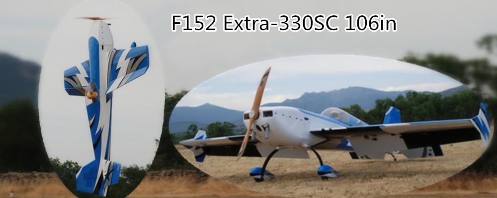 fb392286-f01f-4636-850d-230664170a15.jpg