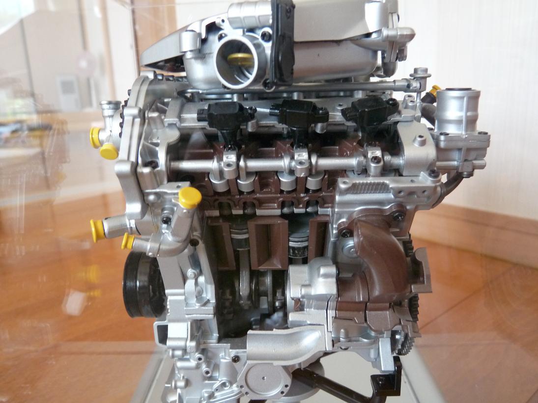 P1130287.jpg
