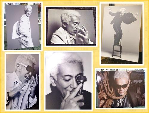 写真コレクション1