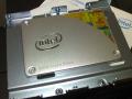 Intel SSD 530(240GB)