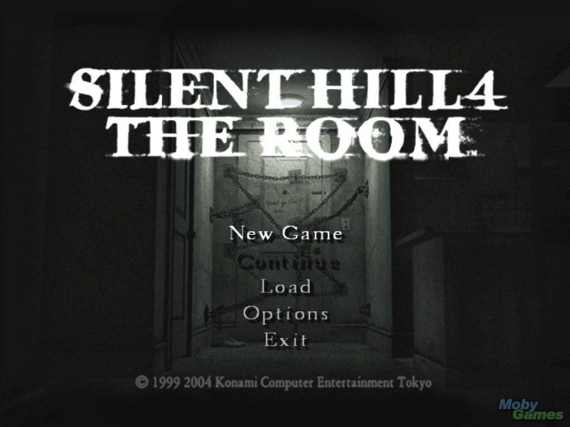 Silent-Hill-4-The-Room-silent-hill-35225960-1024-768.jpg