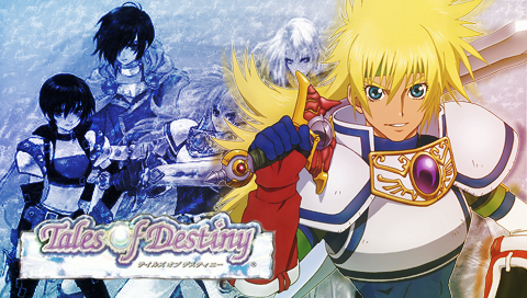 Stahn Aileron --- Lilium Orb Tales_of_Destiny_PSP_Wallpaper_by_EvilSapphie