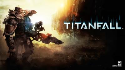 Titanfall_20140421124644309.jpg
