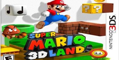 super-mario-3d-land-walkthrough-boxart.jpg
