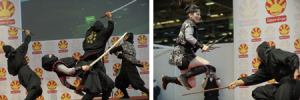 ジャパンエキスポ1