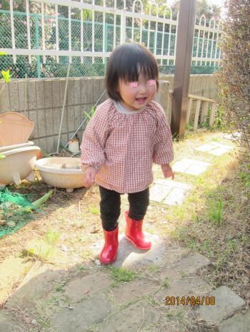 001SUNABA_convert_20140409153646.jpg