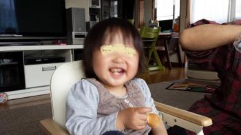 077笑顔_convert_20140331225141