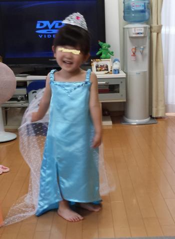 縺イ繧医∴繧九&_convert_20140626013103