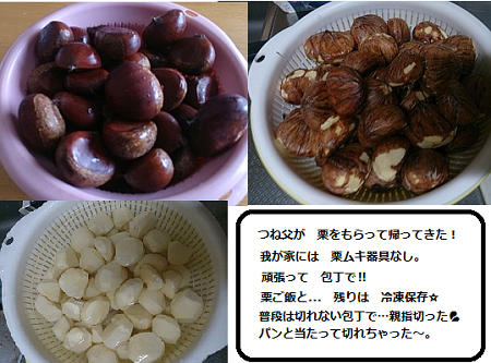 201409011.png
