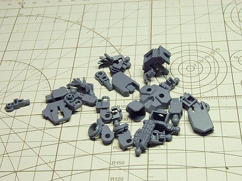build_b_gundam_0018.jpg
