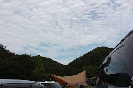 2014リッチキャンプ14