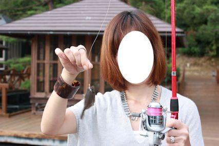 2014sep百楽荘釣りマキ