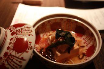 2014百楽荘食事5