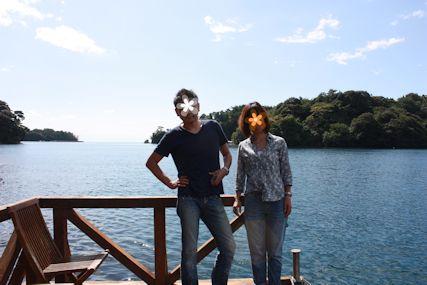2014百楽荘朝1