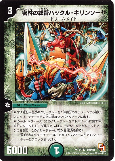 card100000981_1.jpg