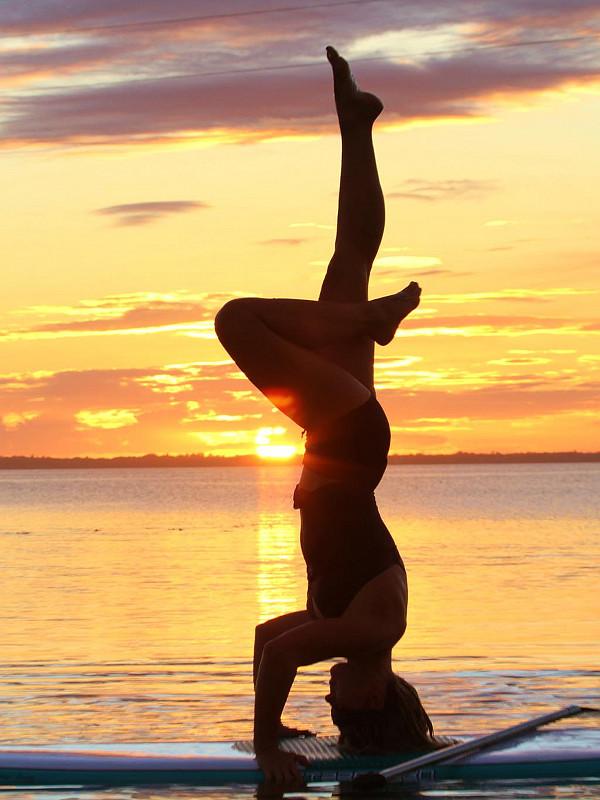 kukahi-sunset-sup-yoga-0923_29.jpg