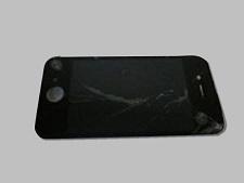 自転車の 大宮 自転車 修理 : ... 市 iPhone修理の救急車! です
