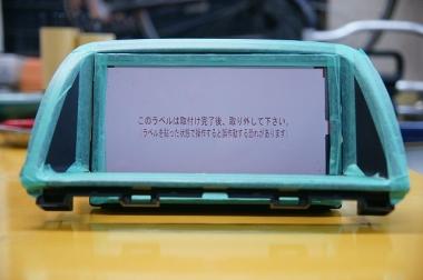DSC01123.jpg