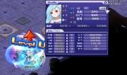 TWCI_2014_9_7_21_5_9紫珠紅267