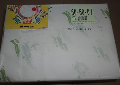 DSC04353.jpg
