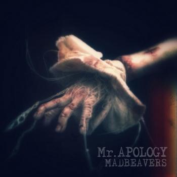 apology s