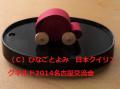 2014JQG 名古屋交流会―2