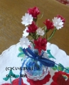 carnation-O.jpg