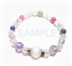 bracelet-sample2.jpg