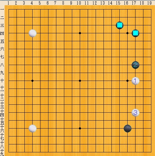 Baidu IME_2014-2-23_12-11-41