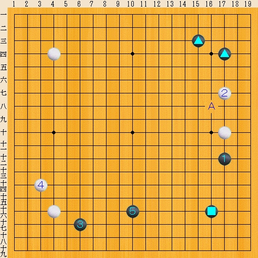 Baidu IME_2014-2-23_12-13-34