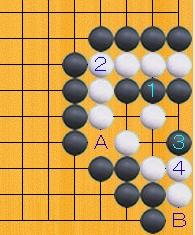 Baidu IME_2014-2-24_19-3-20