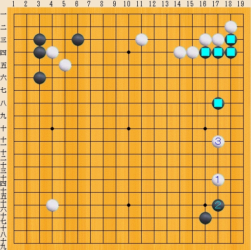 Baidu IME_2014-2-25_10-42-0