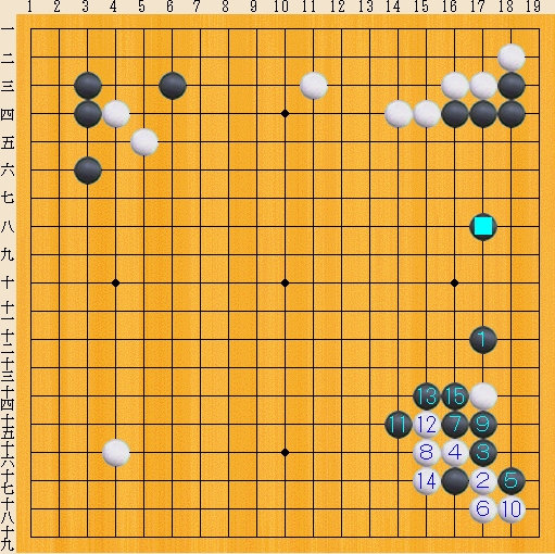 Baidu IME_2014-2-25_10-44-6