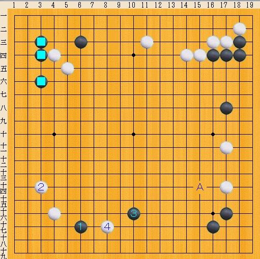 Baidu IME_2014-2-25_10-45-50