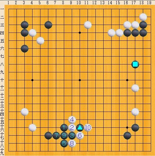 Baidu IME_2014-2-26_9-12-50