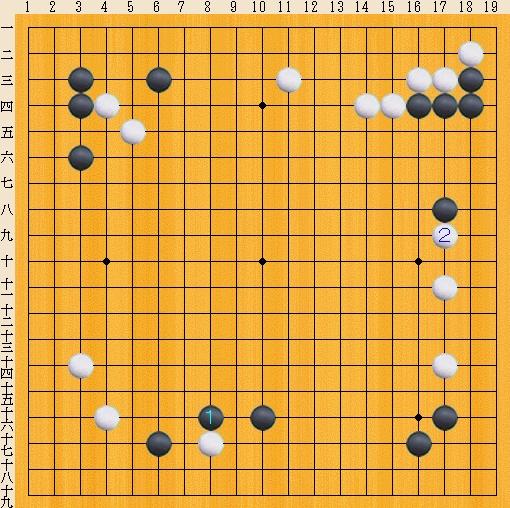 Baidu IME_2014-2-26_9-14-24