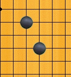 Baidu IME_2014-3-1_10-42-59