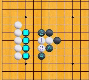 Baidu IME_2014-3-4_11-45-53