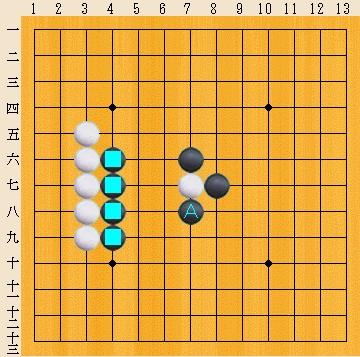 Baidu IME_2014-3-4_11-45-32