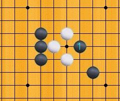 Baidu IME_2014-3-4_12-8-25