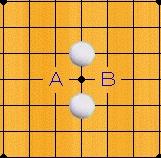 Baidu IME_2014-3-5_9-27-55