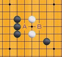 Baidu IME_2014-3-5_9-30-6