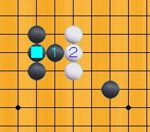 Baidu IME_2014-3-5_9-33-33