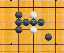 Baidu IME_2014-3-5_9-34-27