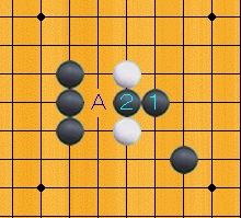 Baidu IME_2014-3-5_9-35-21