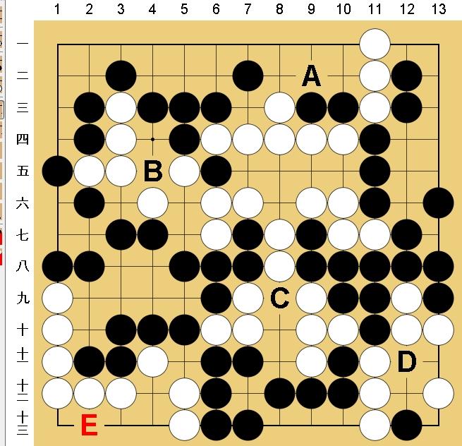 Baidu IME_2014-3-6_20-42-20