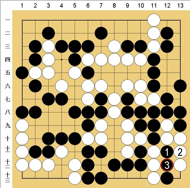Baidu IME_2014-3-6_20-53-53
