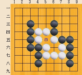 Baidu IME_2014-3-7_11-10-54