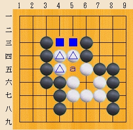 Baidu IME_2014-3-7_11-13-17